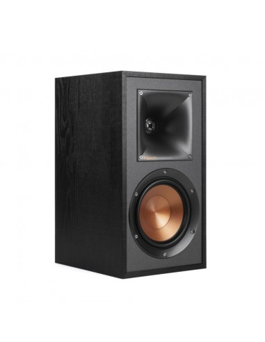 Klipsch Reference R-51M la Aoy.ro