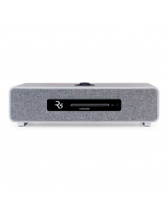 Ruark R5 soft grey
