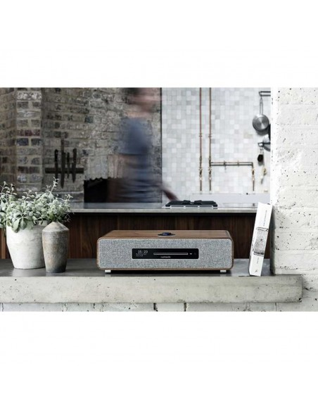 Ruark R5 decor 3