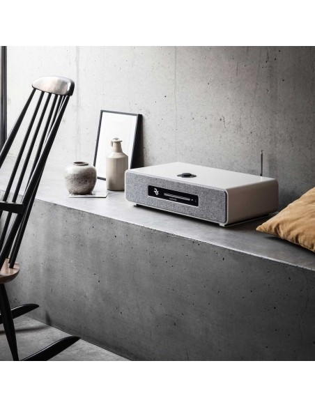 Ruark R5 decor 1