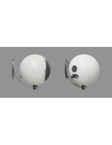 Wall mount Planet M