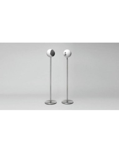 Floor Stand Planet M