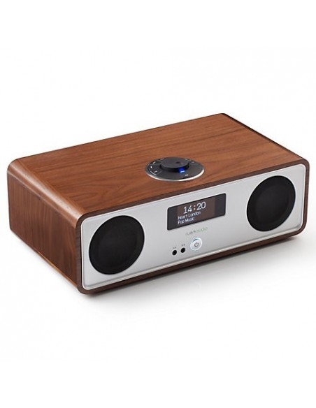 Ruark R2 MK3 streaming sistem audio  AOY.ro